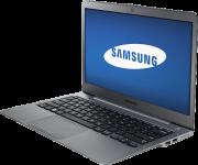 Samsung Memoria Per Laptop