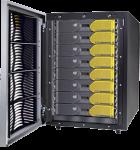 Silicon Graphics SGI Memoria Per Server