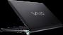 Sony Vaio VPC J Serie