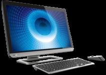 Toshiba Memoria Per Computer Fisso