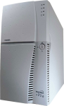 Toshiba Memoria Per Server