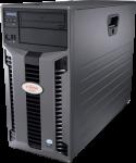 UNISYS Memoria Per Server