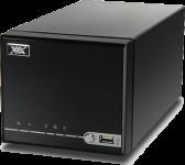 VIA Technologies Memoria Per Server
