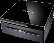 Viewsonic Memoria Per Computer Fisso