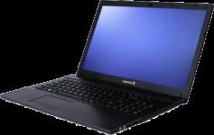 Wortmann AG Memoria Per Laptop