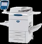 Xerox Memoria Per Stampante
