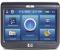 HP-Compaq IPAQ 310 Travel Companion
