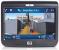 HP-Compaq IPAQ 316 Travel Companion