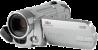Canon FS10
