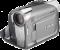 Canon MVX460