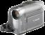 Canon MVX430