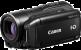 Canon VIXIA HF M30