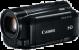 Canon VIXIA HF M50