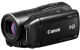 Canon VIXIA HF M31