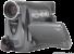 Canon ZR 400