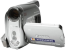Canon ZR 700 Camcorder