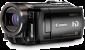 Canon VIXIA HF11
