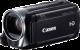 Canon VIXIA HF R300