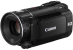 Canon VIXIA HF S30