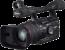 Canon XHA1 HD