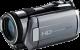 DXG DXG-590V HD Pro Gear Serie