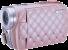 DXG Riviera 720p HD