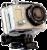 GoPro HD HERO Serie