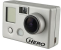 GoPro SD 170 Serie