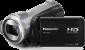 Panasonic HDC-HS9