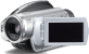 Panasonic HDC-DX1