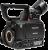 Panasonic AG-AF105