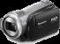 Panasonic HDC-SD9