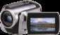 Panasonic SDR-H200