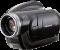 Panasonic VDR-D230