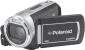 Polaroid DVC-00725F
