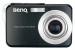 BenQ DC X835