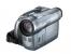 Canon Elura 80/85/90