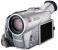 Canon Elura 60/65/70