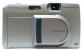 Casio QV 2000UX
