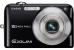 Casio EXILIM Zoom EX-Z1000BK