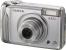 Fujifilm FinePix A610