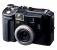 Fujifilm DS 330