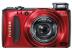 Fujifilm FinePix F505EXR