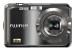 Fujifilm FinePix AX205