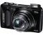 Fujifilm FinePix F665EXR