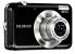 Fujifilm FinePix JX205