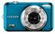 Fujifilm FinePix JX280
