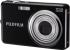 Fujifilm FinePix J28