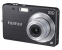 Fujifilm FinePix J22