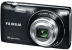 Fujifilm FinePix JZ260